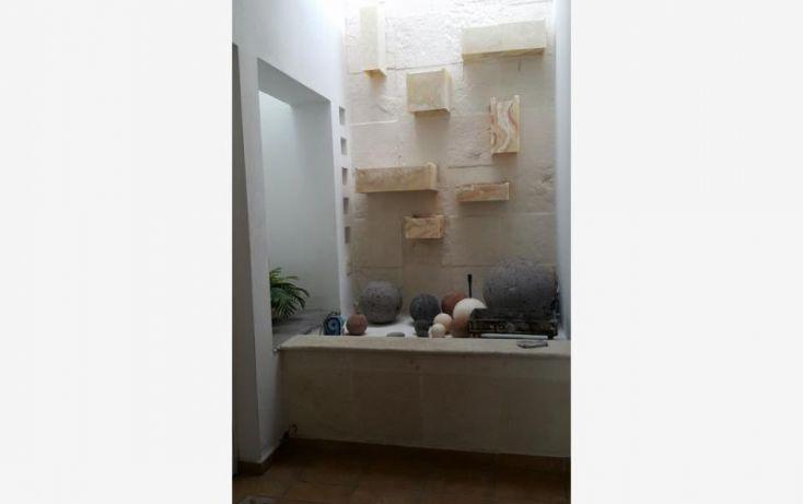 Foto de casa en venta en emilio brun, santa gertrudis, colima, colima, 1689244 no 12