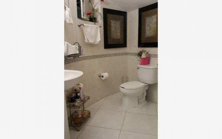 Foto de casa en venta en emilio brun, santa gertrudis, colima, colima, 1689244 no 16