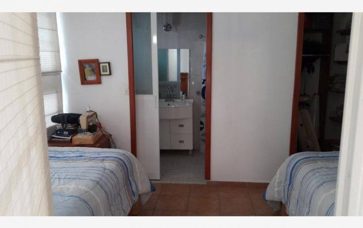 Foto de casa en venta en emilio brun, santa gertrudis, colima, colima, 1689244 no 19