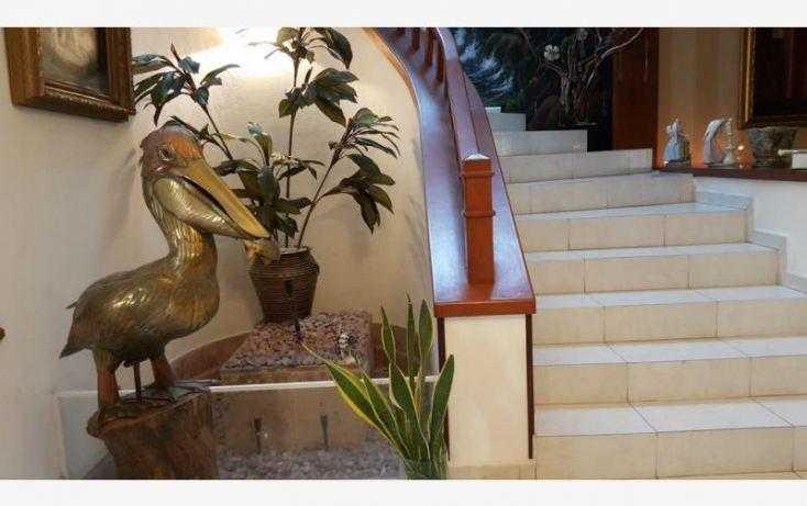 Foto de casa en venta en emilio brun, santa gertrudis, colima, colima, 1689244 no 21