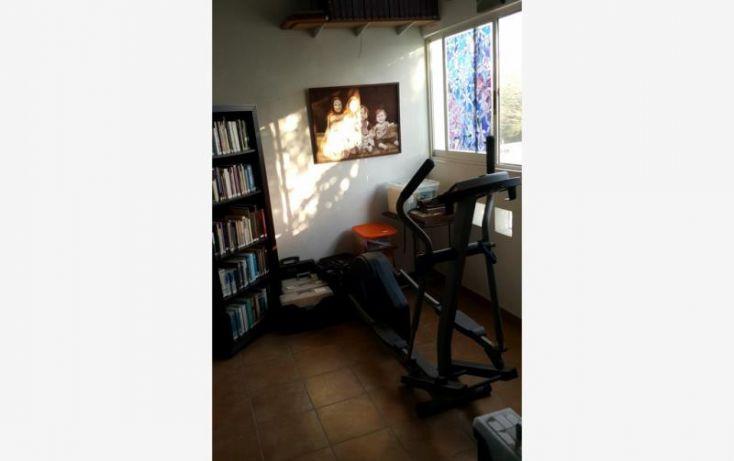 Foto de casa en venta en emilio brun, santa gertrudis, colima, colima, 1689244 no 29