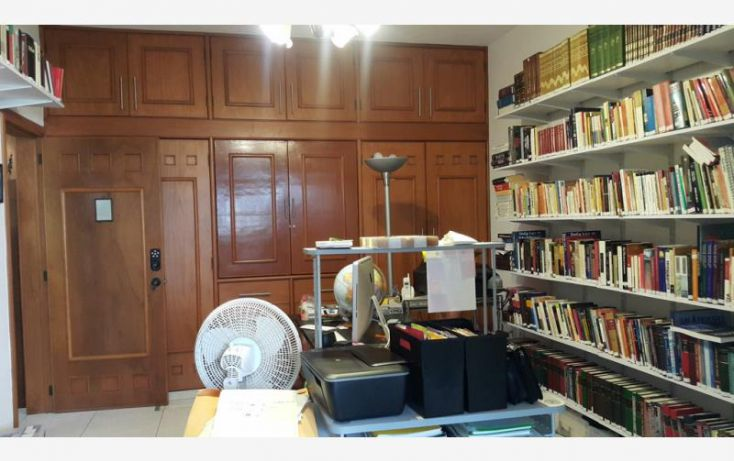 Foto de casa en venta en emilio brun, santa gertrudis, colima, colima, 1689244 no 30