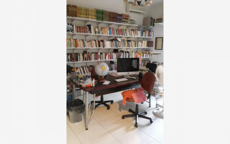 Foto de casa en venta en emilio brun, santa gertrudis, colima, colima, 1689244 no 31