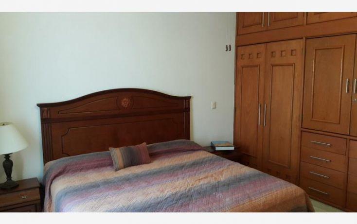 Foto de casa en venta en emilio brun, santa gertrudis, colima, colima, 1689244 no 34