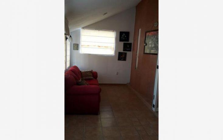 Foto de casa en venta en emilio brun, santa gertrudis, colima, colima, 1689244 no 35