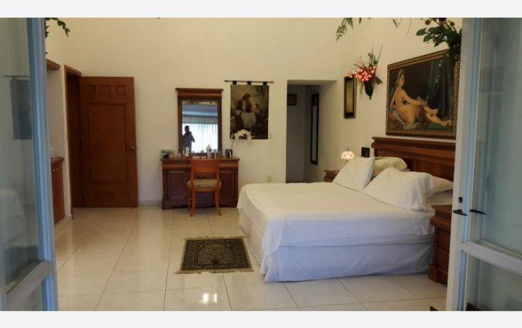 Foto de casa en venta en emilio brun, santa gertrudis, colima, colima, 1689244 no 37