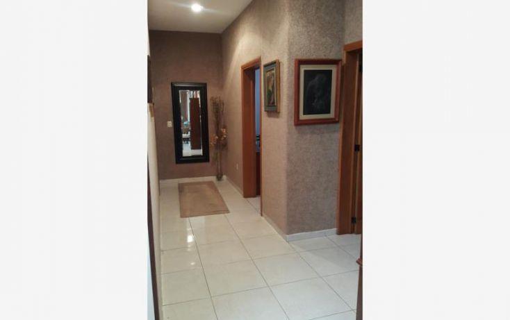 Foto de casa en venta en emilio brun, santa gertrudis, colima, colima, 1689244 no 41