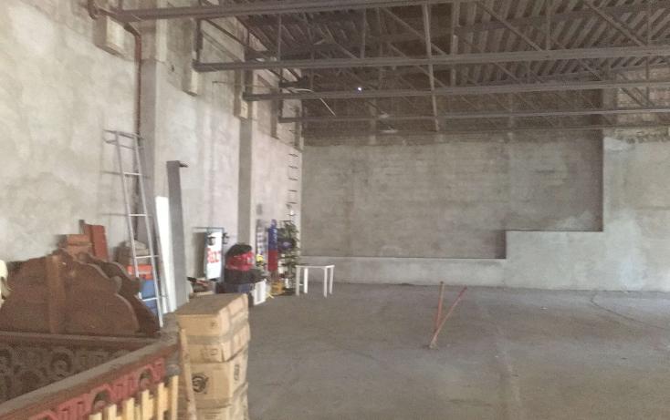 Foto de local en renta en emilio carranza 0, tampico centro, tampico, tamaulipas, 2647964 No. 05