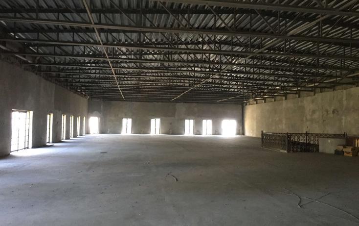 Foto de local en renta en emilio carranza 0, tampico centro, tampico, tamaulipas, 2647964 No. 07