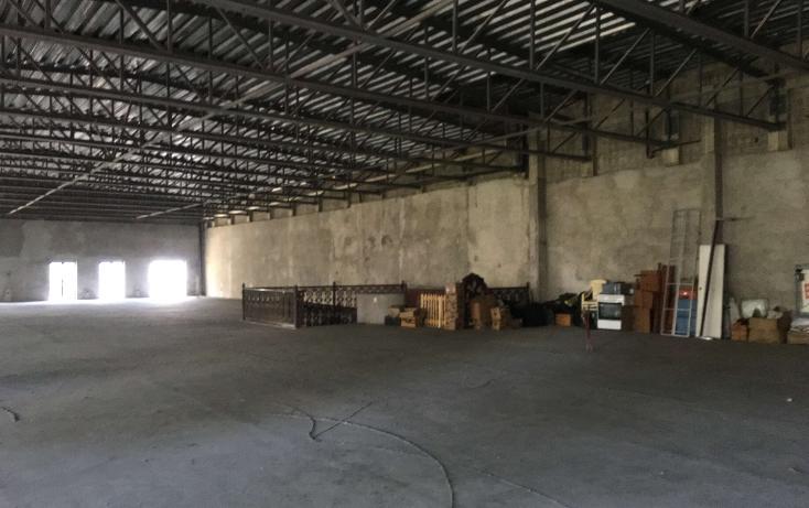 Foto de local en renta en emilio carranza 0, tampico centro, tampico, tamaulipas, 2647964 No. 08