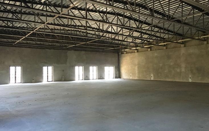 Foto de local en renta en emilio carranza 0, tampico centro, tampico, tamaulipas, 2647964 No. 10