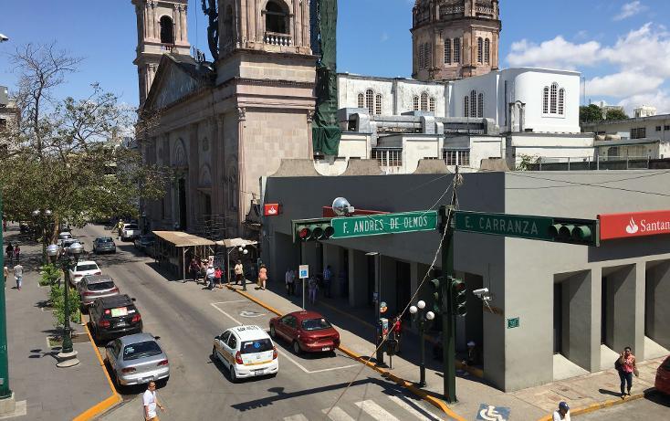 Foto de local en renta en emilio carranza 0, tampico centro, tampico, tamaulipas, 2647964 No. 15