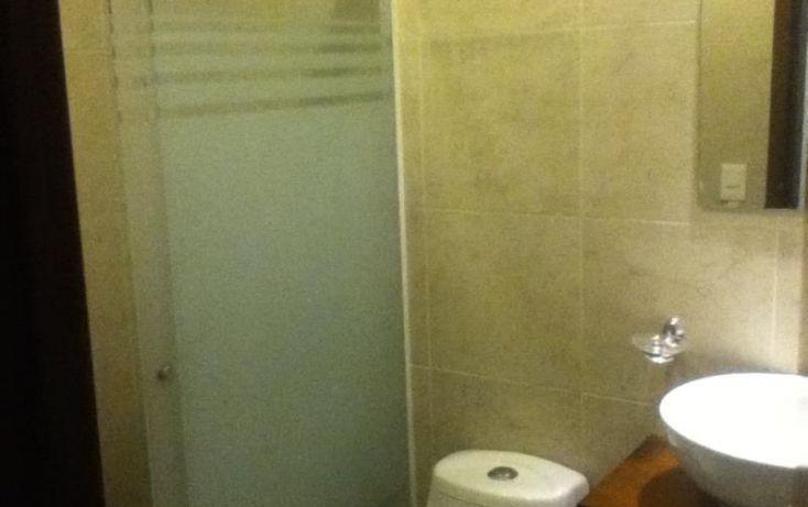 Foto de casa en venta en emilio carranza 1, carlos rovirosa, pachuca de soto, hidalgo, 1826566 no 02