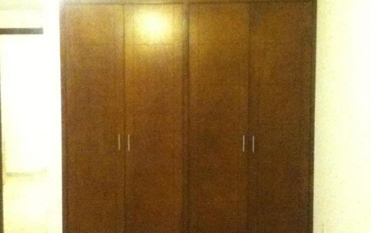 Foto de casa en venta en emilio carranza 1, carlos rovirosa, pachuca de soto, hidalgo, 1826566 no 09