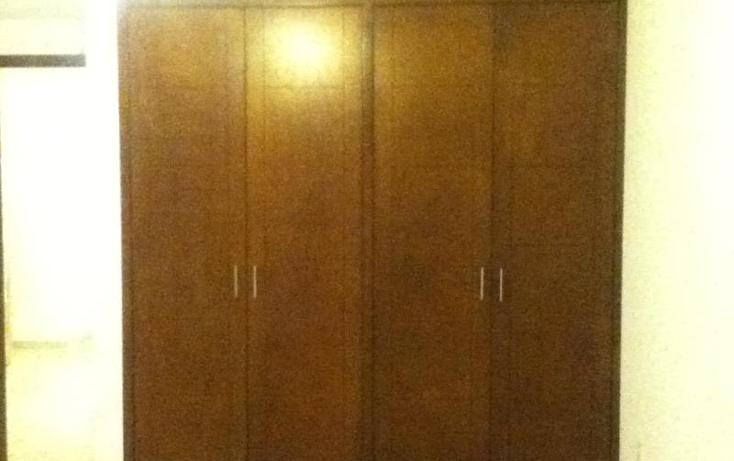 Foto de casa en venta en emilio carranza 1, carlos rovirosa, pachuca de soto, hidalgo, 1826566 No. 09