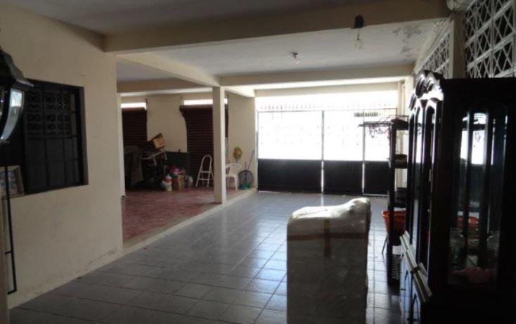 Foto de casa en venta en emilio carranza 1210, cascajal, tampico, tamaulipas, 1119239 no 06