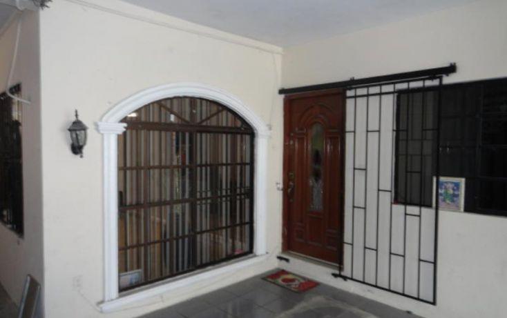 Foto de casa en venta en emilio carranza 1210, cascajal, tampico, tamaulipas, 1119239 no 07