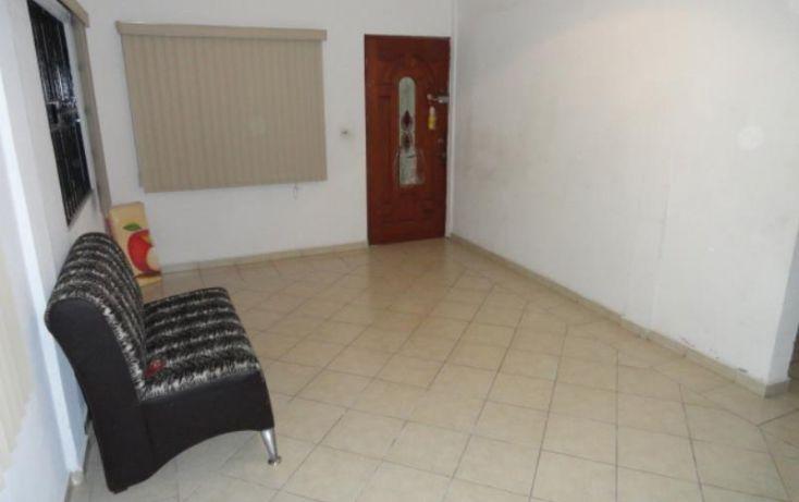 Foto de casa en venta en emilio carranza 1210, cascajal, tampico, tamaulipas, 1119239 no 09