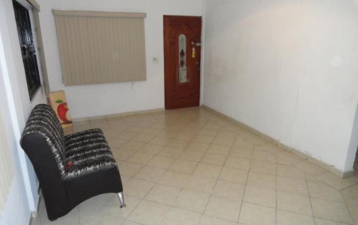 Foto de casa en venta en emilio carranza 1210, cascajal, tampico, tamaulipas, 1119239 No. 10
