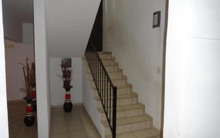 Foto de casa en venta en emilio carranza 1210, cascajal, tampico, tamaulipas, 1119239 No. 12