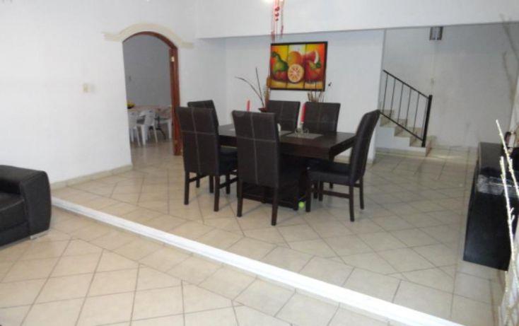 Foto de casa en venta en emilio carranza 1210, cascajal, tampico, tamaulipas, 1119239 no 17