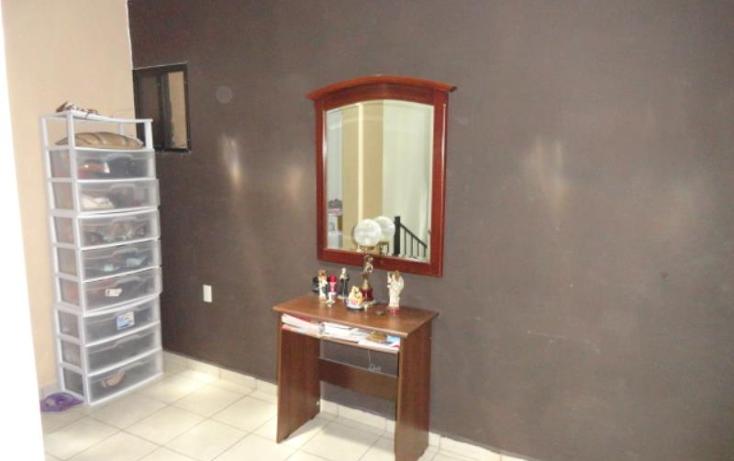 Foto de casa en venta en emilio carranza 1210, cascajal, tampico, tamaulipas, 1119239 No. 19