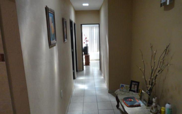 Foto de casa en venta en emilio carranza 1210, cascajal, tampico, tamaulipas, 1119239 no 21