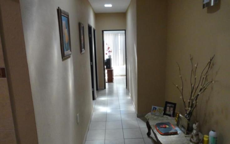Foto de casa en venta en emilio carranza 1210, cascajal, tampico, tamaulipas, 1119239 No. 21