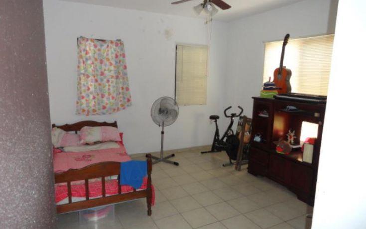 Foto de casa en venta en emilio carranza 1210, cascajal, tampico, tamaulipas, 1119239 no 22