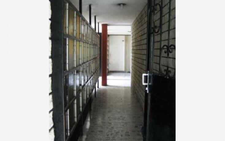 Foto de departamento en venta en emilio carranza 465, el retoño, iztapalapa, df, 1803708 no 02