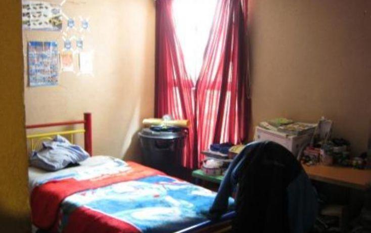 Foto de departamento en venta en emilio carranza 465, el retoño, iztapalapa, df, 1803708 no 12