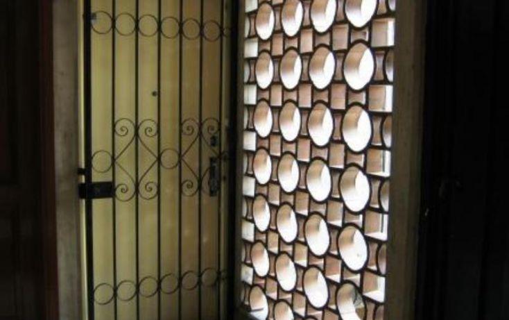 Foto de departamento en venta en emilio carranza 465, el retoño, iztapalapa, df, 1803708 no 13