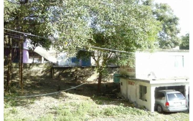 Foto de terreno habitacional en venta en  , emilio carranza, ciudad madero, tamaulipas, 1268351 No. 01