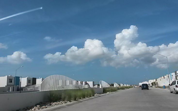 Foto de casa en renta en, emilio carranza, ciudad madero, tamaulipas, 1645728 no 02