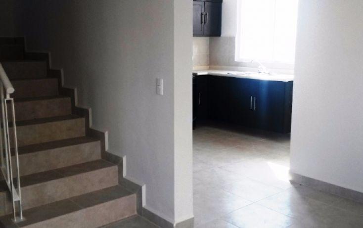 Foto de casa en renta en, emilio carranza, ciudad madero, tamaulipas, 1645728 no 03