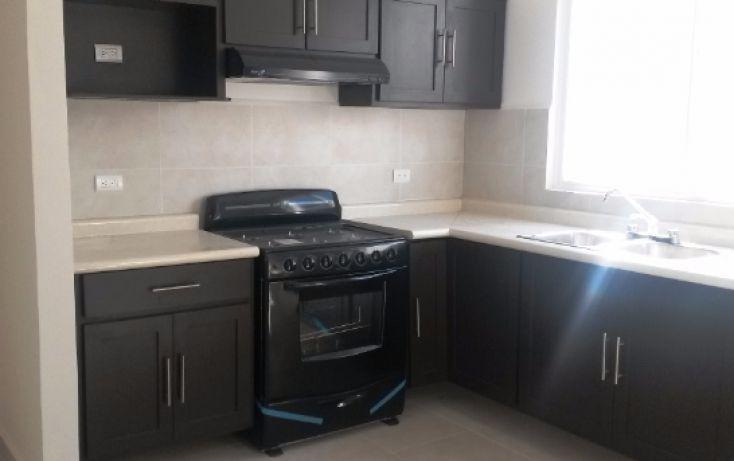Foto de casa en renta en, emilio carranza, ciudad madero, tamaulipas, 1645728 no 04