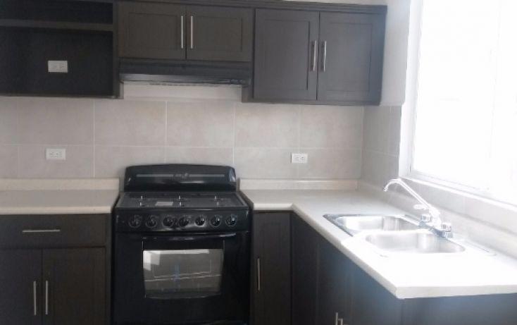 Foto de casa en renta en, emilio carranza, ciudad madero, tamaulipas, 1645728 no 06