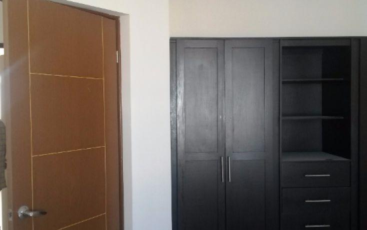 Foto de casa en renta en, emilio carranza, ciudad madero, tamaulipas, 1645728 no 11