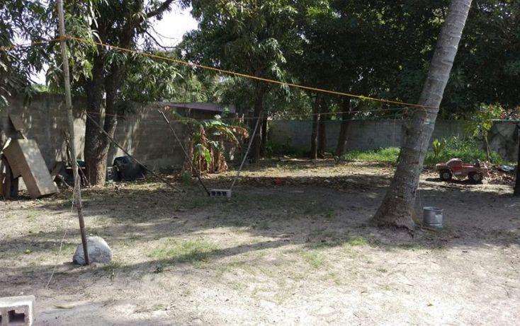 Foto de terreno habitacional en venta en, emilio carranza, ciudad madero, tamaulipas, 1682152 no 05
