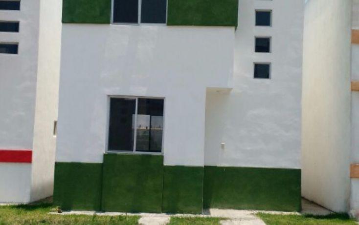 Foto de casa en venta en, emilio carranza, ciudad madero, tamaulipas, 1864992 no 06