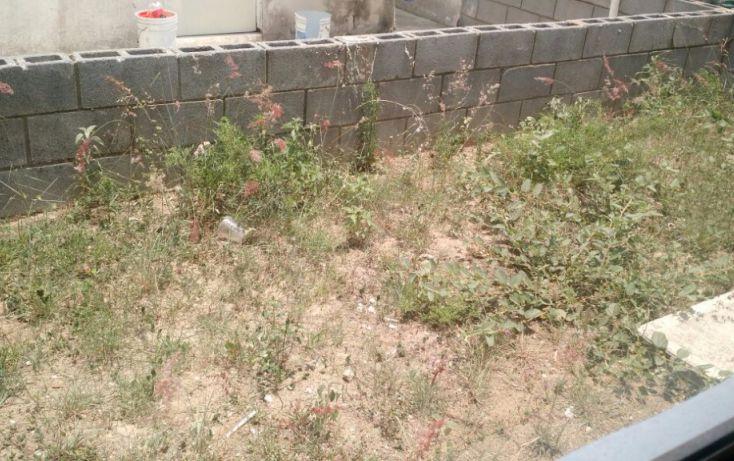 Foto de casa en venta en, emilio carranza, ciudad madero, tamaulipas, 1864992 no 07