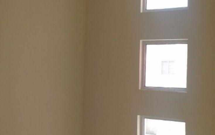 Foto de casa en venta en, emilio carranza, ciudad madero, tamaulipas, 1864992 no 10