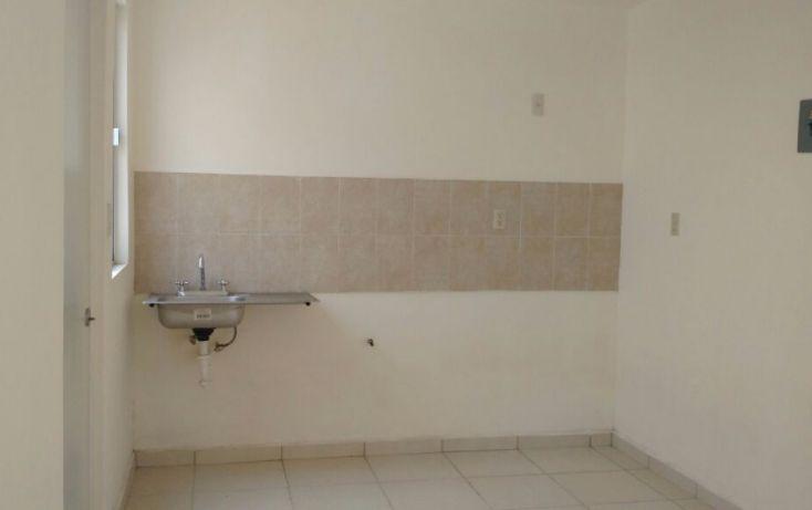 Foto de casa en venta en, emilio carranza, ciudad madero, tamaulipas, 1864992 no 16