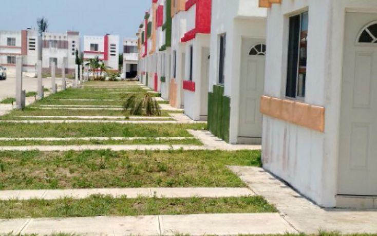 Foto de casa en venta en, emilio carranza, ciudad madero, tamaulipas, 1873964 no 05