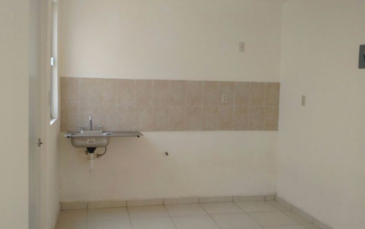 Foto de casa en venta en, emilio carranza, ciudad madero, tamaulipas, 1873964 no 16