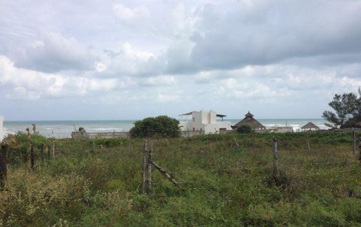 Foto de terreno habitacional en venta en, emilio carranza, ciudad madero, tamaulipas, 1877208 no 01