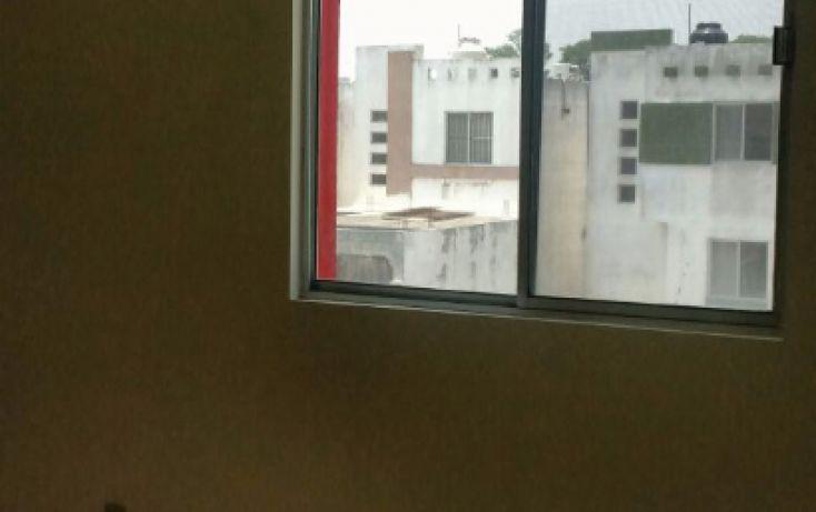 Foto de casa en venta en, emilio carranza, ciudad madero, tamaulipas, 1893412 no 12