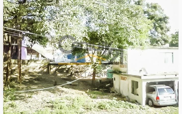 Foto de terreno habitacional en venta en  , emilio carranza, ciudad madero, tamaulipas, 1894064 No. 01