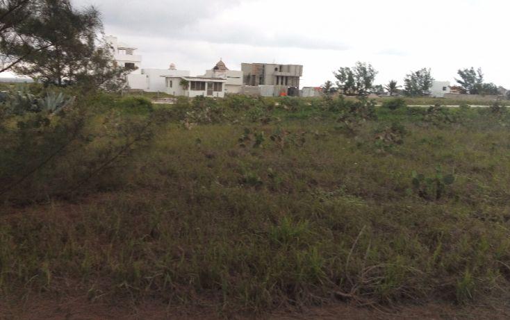 Foto de terreno habitacional en venta en, emilio carranza, ciudad madero, tamaulipas, 1988038 no 01