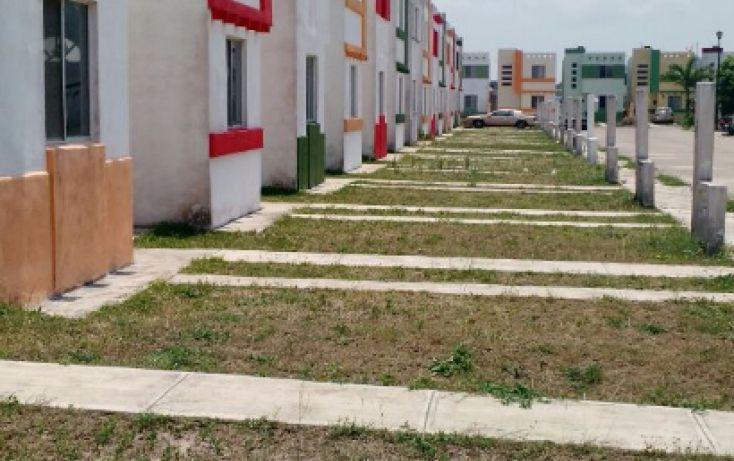 Foto de casa en venta en, emilio carranza, ciudad madero, tamaulipas, 2003176 no 01